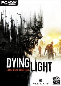 Dying Light GERMAN – 0x0007