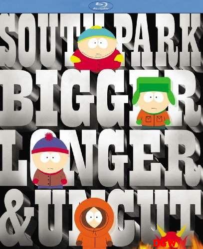 south park der film deutsch