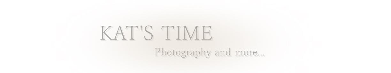 KAT´S TIME