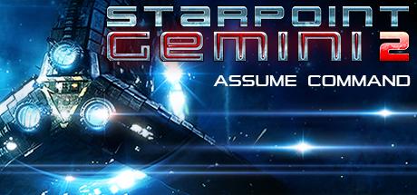 Starpoint Gemini Complete - PROPHET