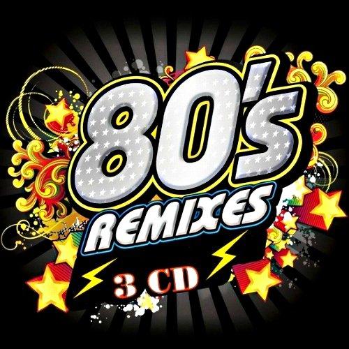 80s Remix (2015)