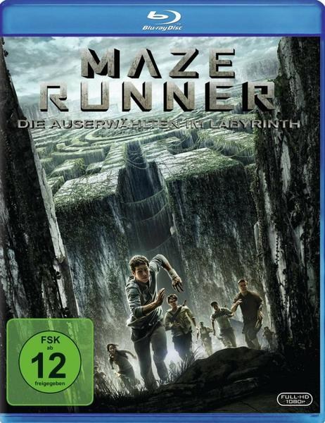 7iwctfun in The Maze Runner 2014 German RETAiL AC3D 5.1 DL 1080p BluRay x264