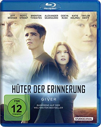 7nvd6q8b in Hueter der Erinnerung The Giver 2014 German DTS DL 1080p BluRay x264
