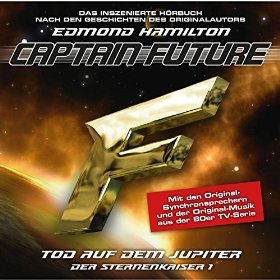 example-cover