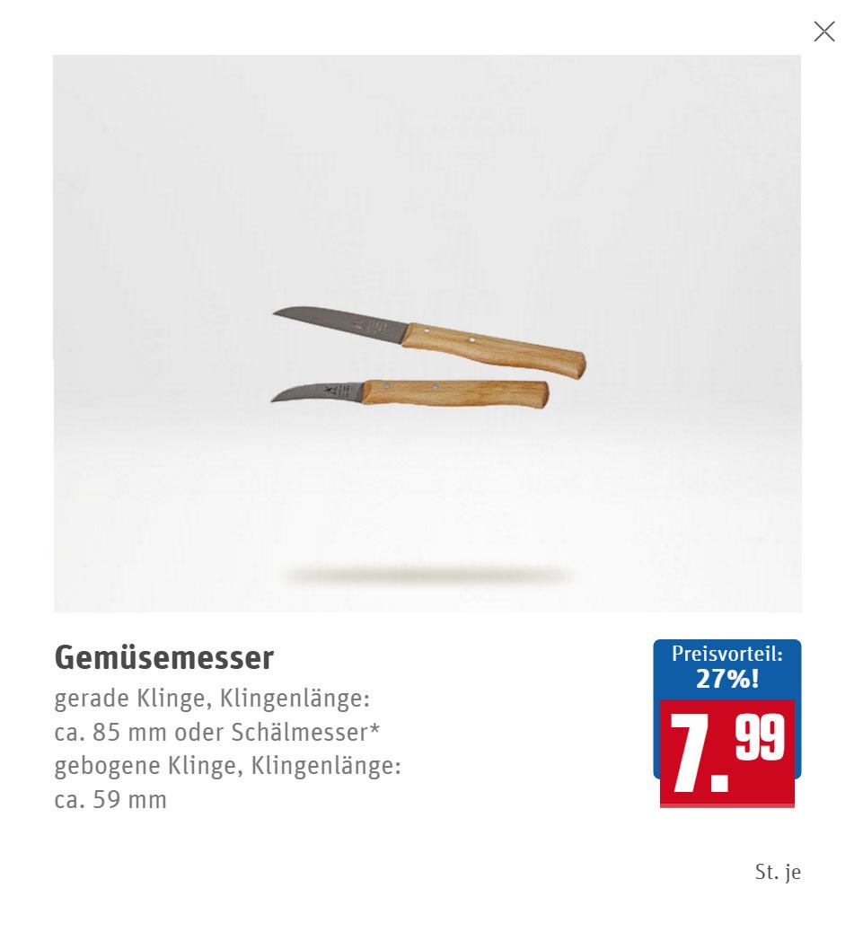 ikuzf557.jpg