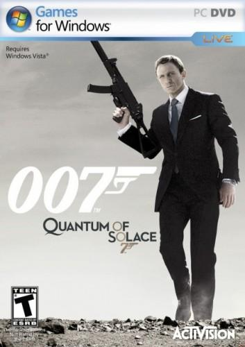 James Bond Ein Quantum Trost GERMAN – 0x0007