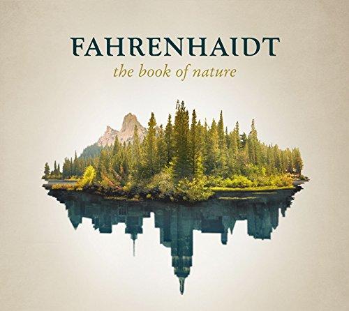 Fahrenhaidt - The Book of Nature (2015)
