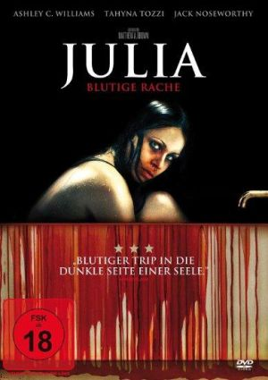 Julia.Blutige.Rache.German.2014.AC3.BDRiP.x264-XF