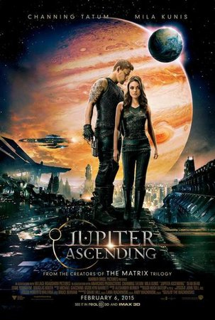 Jupiter.Ascending.2015.NEWTS.AC3D.German.XVID.READ.NFO-PS