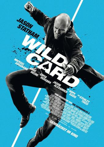 Wild.Card.2015.WEB.MD.V2.German.XviD-POE