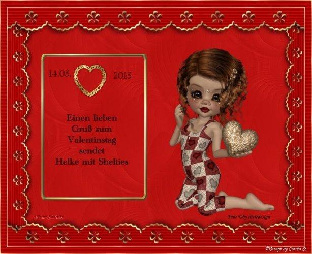 An den Beitrag angehängtes Bild: http://fs1.directupload.net/images/150211/l9gr5u6w.jpg