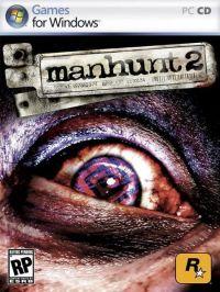 Manhunt 2 – RELOADED