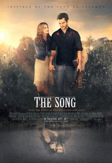 The Song 2014 [FRENCH] [DVDRIP]
