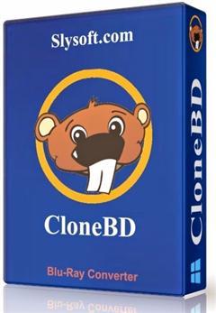 download CloneBD v1.0.8.0