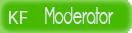 <font color=green>Moderatör