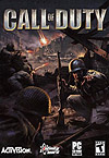 Call of Duty Deutsche  Texte, Untertitel Cover