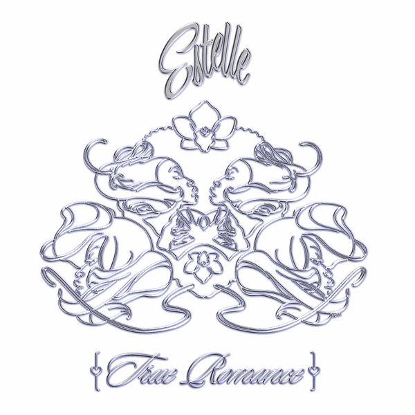 Estelle - True Romance (Deluxe Edition) (2015)