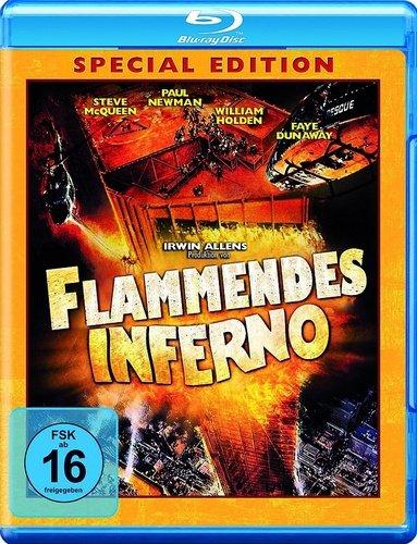 9ajd387s in Flammendes Inferno 1974 German 1080p BluRay x264