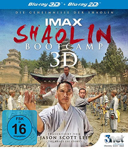9zse9ynt in IMAX Shaolin Bootcamp 3D German DL DOKU 1080p BluRay x264