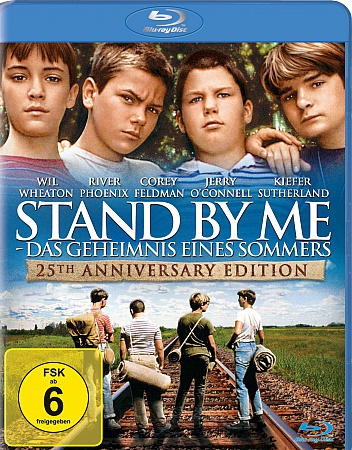 Gb64dij7 in Stand by Me 1986 German DL 1080p BluRay x264