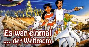 W4w3iou6 in Es war einmal ... Der Weltraum Deutsch xvid 26 Folgen