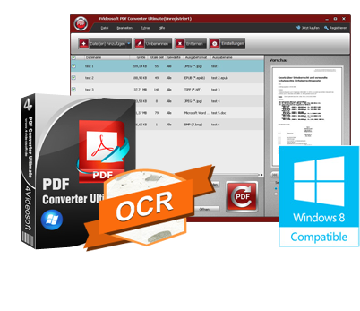 download 4Videosoft.PDF.Converter.Ultimate.v3.1.72-LAXiTY