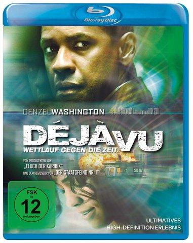 Deja.Vu.Wettlauf.gegen.die.Zeit.German.2006.German.DL.1080p.BluRay.x264.iNTERNAL-VideoStar