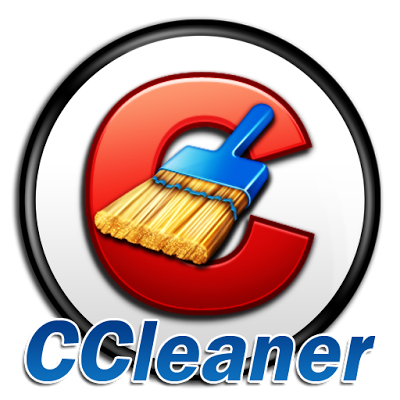 download Piriform.CCleaner.Professional.v5.31.6105.Multilingual.Incl.Keymaker-CORE