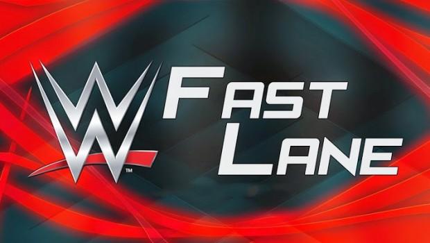 4ua7icvn in WWE Fastlane 2015 German Xvid