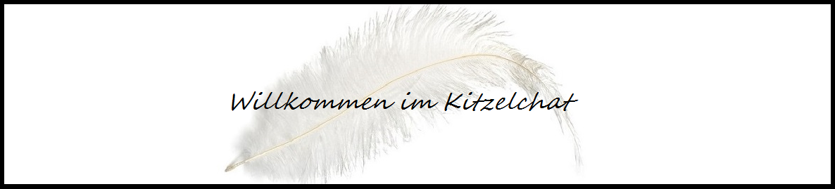 kitzel chat