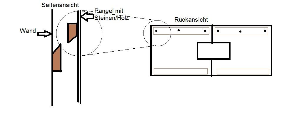 bzk72a7w.jpg