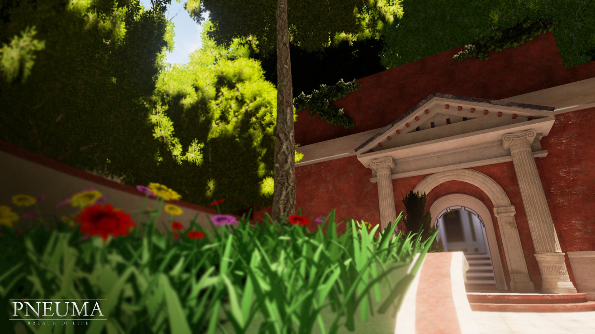 http://fs1.directupload.net/images/150227/q2ybwpyg.jpg
