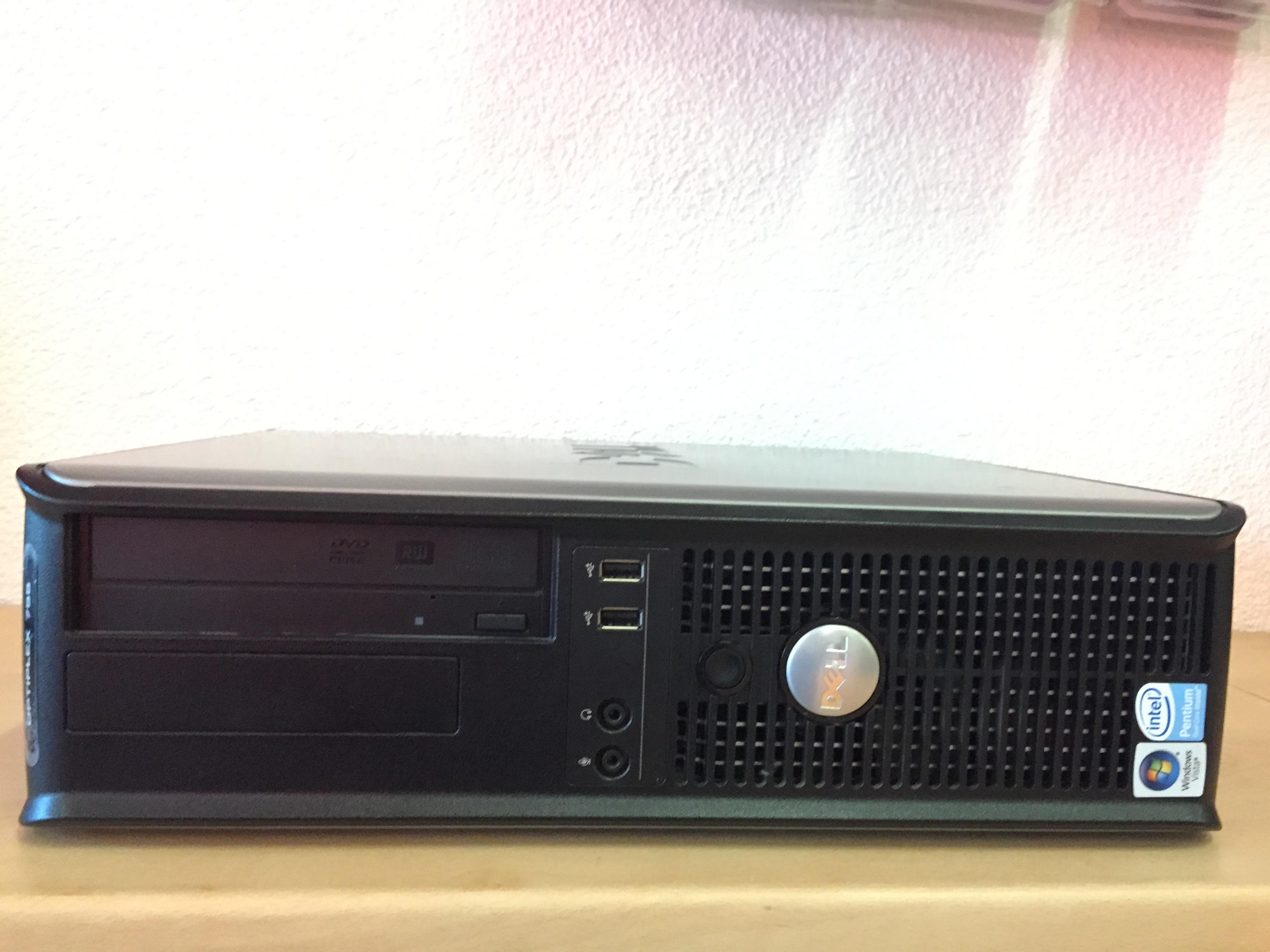 Isorm also 251167756548 moreover Dell 8400 Desktop And Dell 19 Lcd together with Dell Optiplex 755 C2d E8400 3 0 Ghz 4gb Ddrii 320gb Hdd Dvd Rw Pc Desktop 61059527 together with Dell Xps 630i Intel Core 2 Quad Q6850 3 Ghz 4 Gb 1 Tb 1xdvd Cdrw  bo 1xdvdrw Ms Windows Vista Ultimate Dell Refurbished. on dell 8400 upgrades