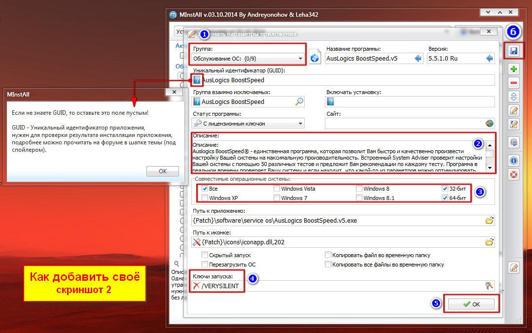 http://fs1.directupload.net/images/150228/tcoq4zch.jpg