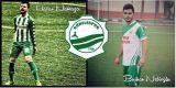 G�relespor Bayburt'a gol ya�d�rd� ; 7 - 3
