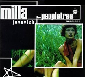 1998 singles and people Weitere singles 1994: kahlua – music for your mouth (remixe von moving on up, one night in heaven und renaissance) 1998: the best of m people.