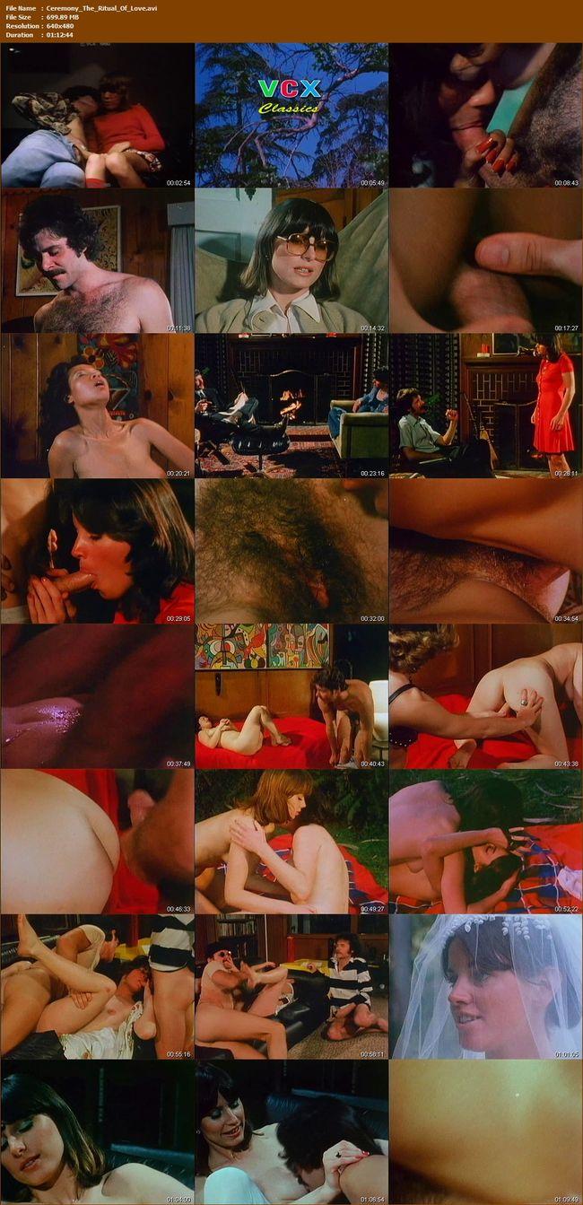 sluts backroom sex auditions