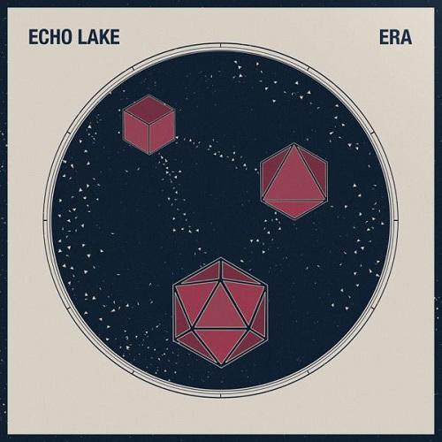 Echo Lake - Era (2015)