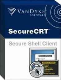 download VanDyke.SecureCRT.v7.3.6.963.Incl.Patch.And.Keymaker-ZWT / x64