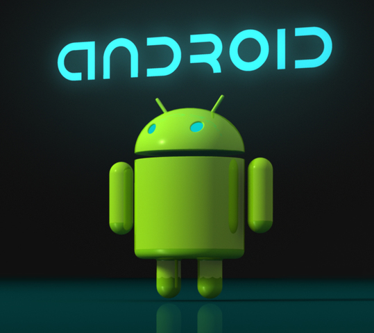 Top Paid Android Apps, Games and Themes Pack 28 July 2014