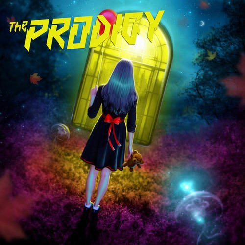 The Prodigy - Once The Dust Settles In Remixes (2015)