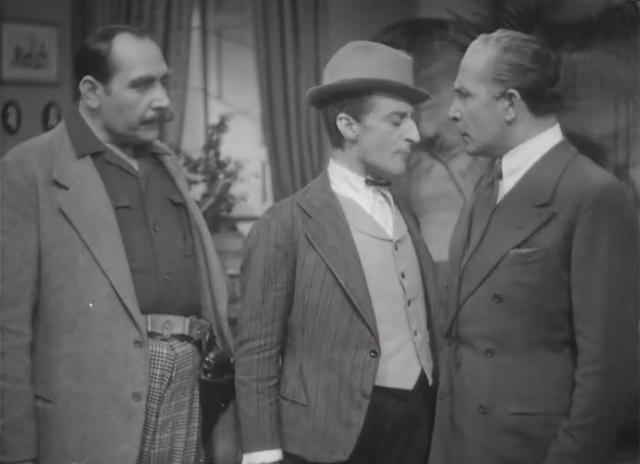 этого термобелье евесёлое приведение фильм 1941