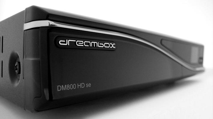 dreambox-image-expand3-eB-sim2-dm800se-20150804 # gemini3/g3_wizard # in DM 800HD SE