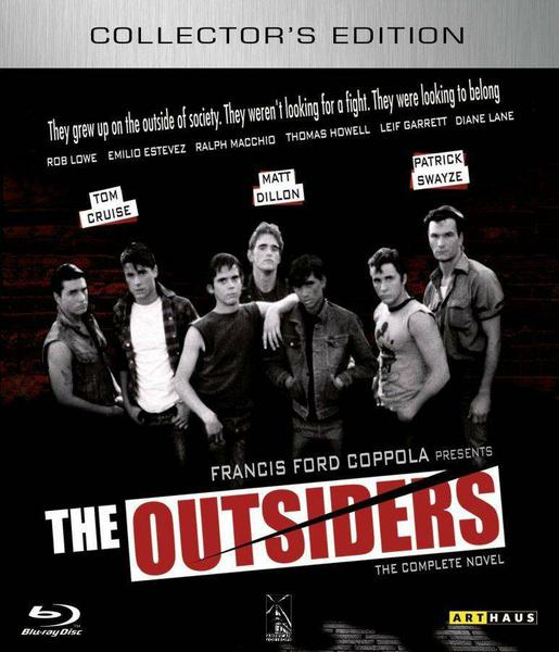 download The.Outsiders.DC.1983.German.DL.1080p.BluRay.x264-DETAiLS