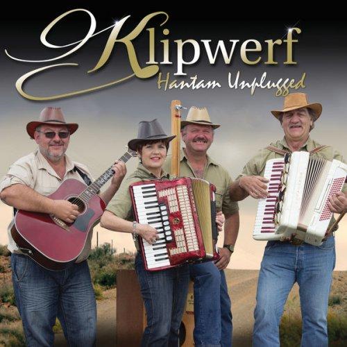 Klipwerf Orkes - Hantam Unplugged (2015)