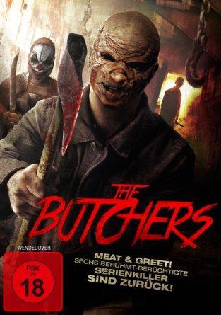 The.Butchers.2014.German.BDRip.x264-ROOR