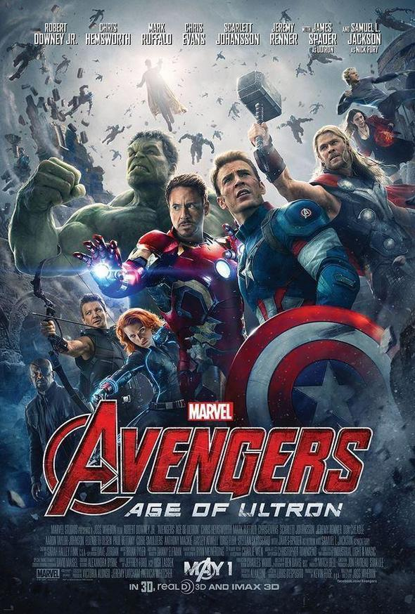 Ubmo7sb7 in The Avengers 2 Age of Ultron HDD 3D H-OU 1080p x.264 Bwarez