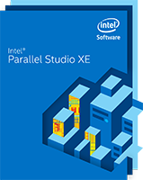 download Intel.Parallel.Studio.XE.2016.with.Update.3.ISO-TBE