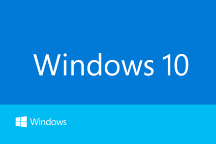 download MICROSOFT WINDOWS 10 ENTERPRISE LTSNB N x64 x86