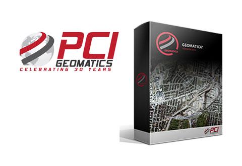 download Geomatica.2016.Win64-RECOiL